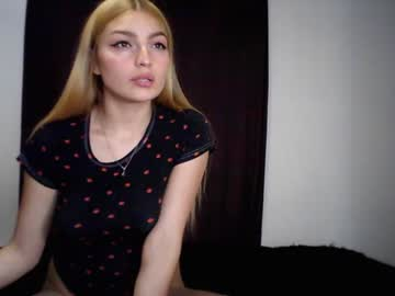 [05-08-20] lesly_and_josh chaturbate webcam record video with toys