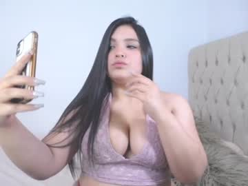 [06-07-20] rebeccaferrati premium show video from Chaturbate