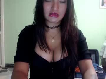 [18-01-20] sexy_violett18 chaturbate xxx