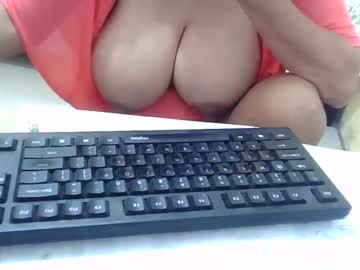[16-03-21] hardnipls145 webcam private show from Chaturbate