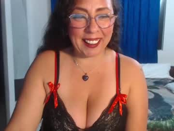 [24-12-20] sweetanyel4u chaturbate webcam record