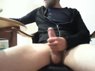 unssame chaturbate