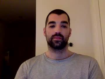 [22-01-21] olabarrieta webcam show from Chaturbate.com