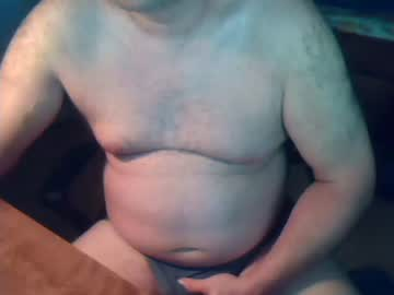 [19-09-20] flhuskychunk public show from Chaturbate