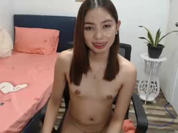 [17-08-21] hugecocklucy20 webcam record show with cum from Chaturbate.com