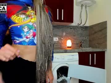 [22-06-21] tayl0r_gwen chaturbate webcam record private sex show