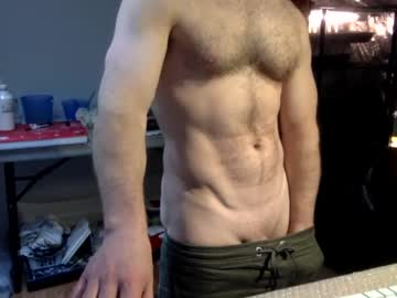 [01-04-21] daddyzenn private show from Chaturbate.com