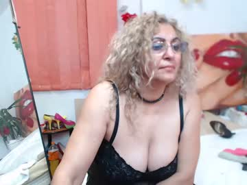 [18-01-21] lady_dy4u webcam private show video from Chaturbate.com
