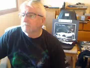 [28-12-20] hubee record public webcam