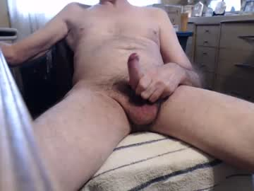 [16-01-21] bimbttm private webcam from Chaturbate