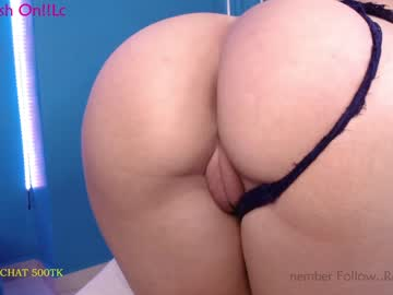 [19-01-21] deborah_melo webcam record private XXX video from Chaturbate
