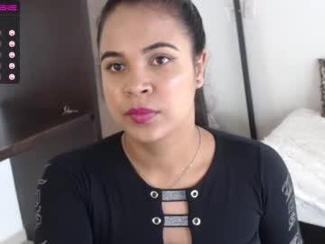 [22-09-20] sofia_burman2 record webcam video