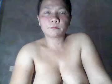 [05-07-21] yverycat chaturbate webcam record private