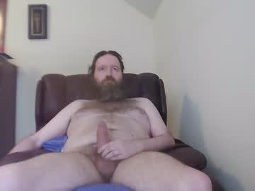 [22-11-20] melbournebob chaturbate webcam record public show video