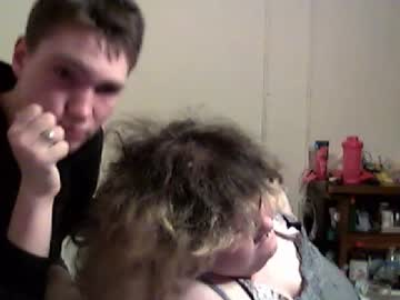 [19-09-20] poppykins chaturbate webcam record private show video