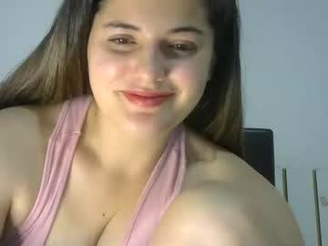 [22-03-21] angelburning20 chaturbate webcam record private sex show
