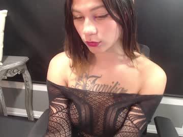 [11-08-21] kim_dobson record cam video from Chaturbate.com