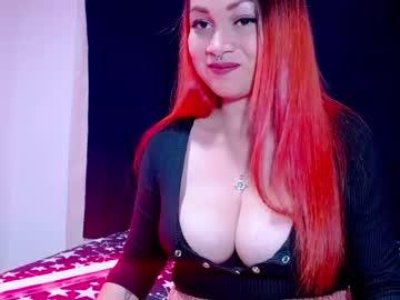 [18-08-21] liacutegirl2 webcam record private