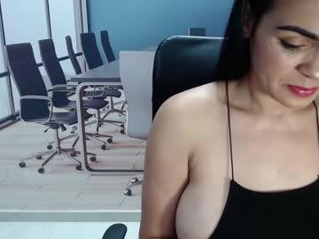 [30-08-21] caro_angels webcam record blowjob show