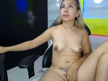 [05-03-21] katie_sasha_ record webcam video from Chaturbate