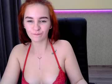 [02-03-21] loramoor record video from Chaturbate.com
