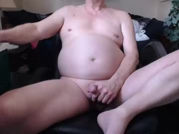 [03-04-21] gubben53 chaturbate webcam video with toys