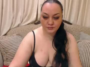 [21-01-21] kattsunny webcam show from Chaturbate.com