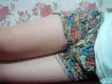 misstress_of_the_year chaturbate