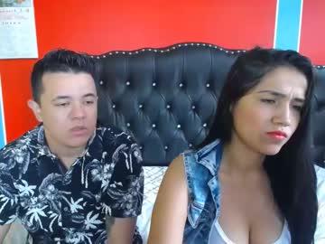 [31-07-21] karla_fillip_ftm webcam record private XXX show from Chaturbate