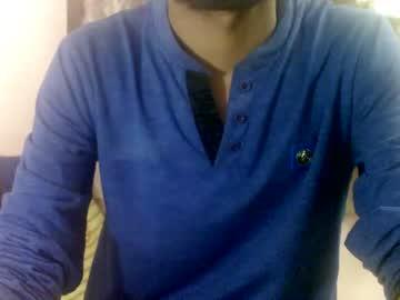 [11-01-21] rajsacheeth123 record private webcam from Chaturbate