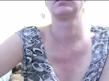[15-05-20] ladymilfonline webcam record video with dildo from Chaturbate