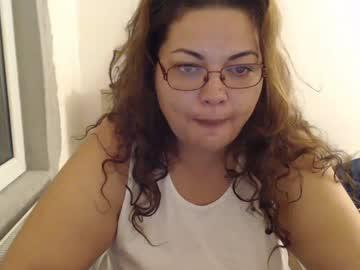 [26-11-20] curvymomylore chaturbate webcam record private XXX video