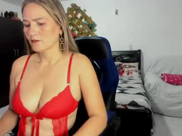 [23-09-21] bella_ghisell chaturbate cam video