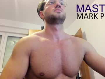 [06-02-21] markpriceofficial chaturbate webcam record blowjob show