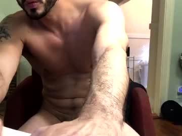 [07-02-20] eightincherknob webcam private sex show