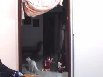 [18-12-20] manuela_gonzalez chaturbate dildo