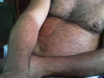 [22-09-20] belur chaturbate webcam private show video