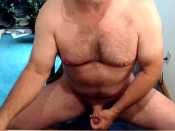 [23-05-21] rockhard63 webcam record private sex video from Chaturbate.com
