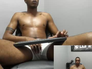 [24-02-20] jordan_michael private sex show