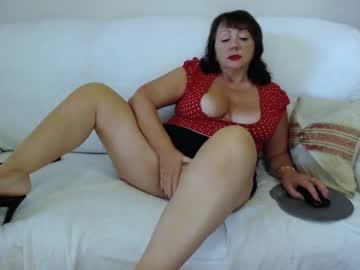 [18-08-21] donnadoll4u chaturbate webcam private XXX video