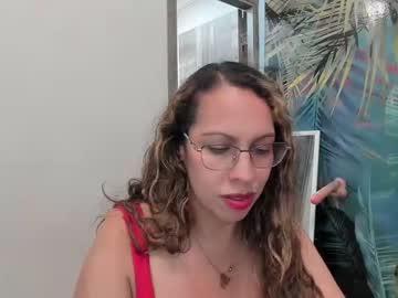[17-06-21] letystevenx webcam premium show video from Chaturbate.com