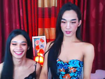 couple_fuckxx chaturbate