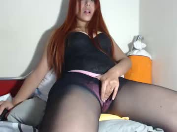 [26-09-20] stefanyhorny69 private sex video from Chaturbate