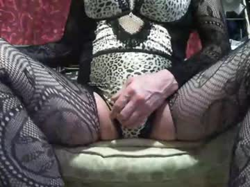 [16-02-20] hershe20ad record blowjob show from Chaturbate