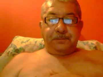 [19-09-20] jprmc65 webcam private from Chaturbate