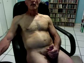 [01-03-21] goodfellaoncb chaturbate webcam record private sex show