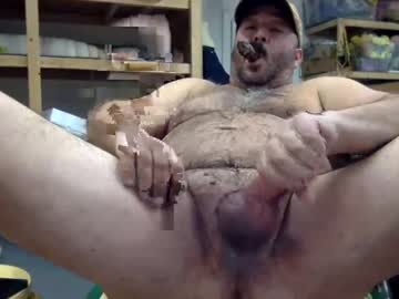 [08-12-20] cjbbear record show with toys from Chaturbate.com