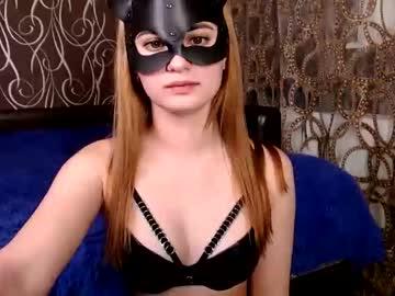 [17-01-21] jessy_djon webcam video from Chaturbate