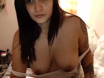 [19-11-20] _allice_ webcam video with toys from Chaturbate.com