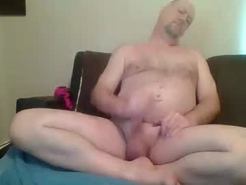 [26-01-21] tonysplunge webcam public show video from Chaturbate.com